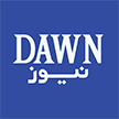 Dawn News Logo